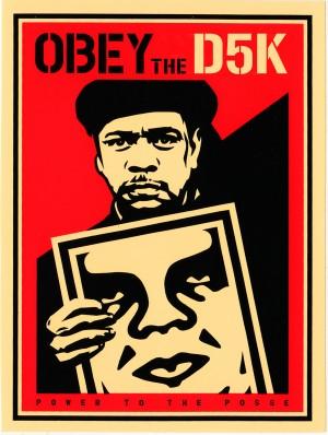 Obey_5K