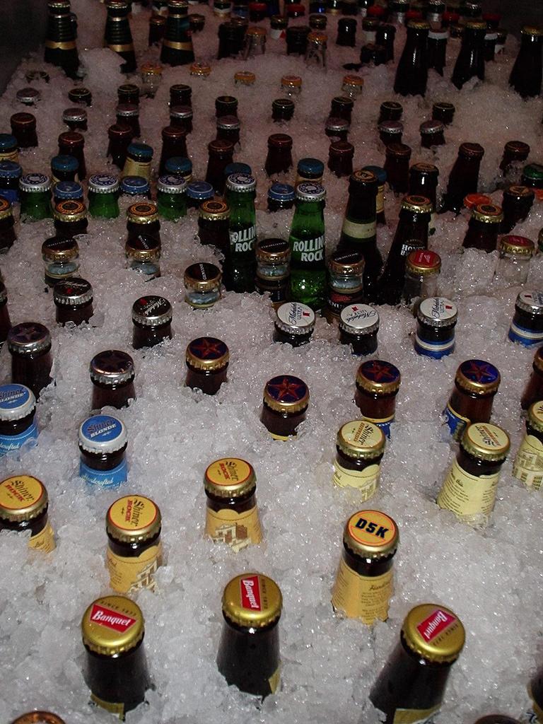 bottles_5k