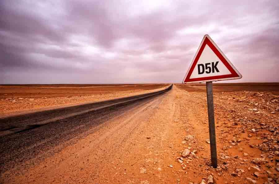 desert_5k