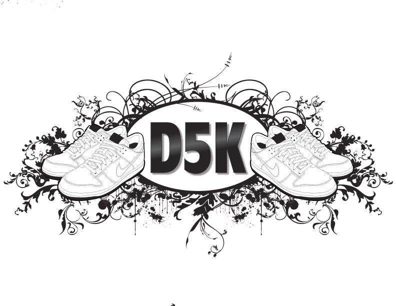 dunk_5k