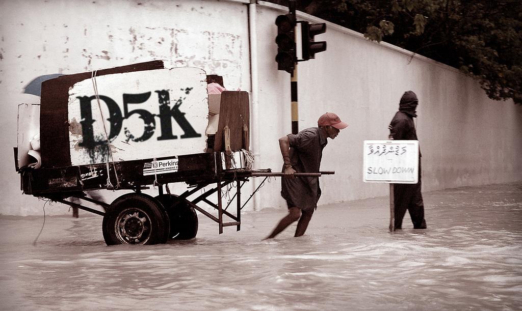 flood5k